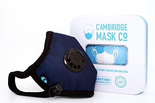 cambridge n95 mask
